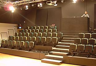 Kulturskolan, Lindesberg